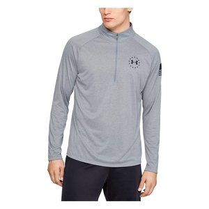 [1355561-035] Mens Under Armour Freedom Tech